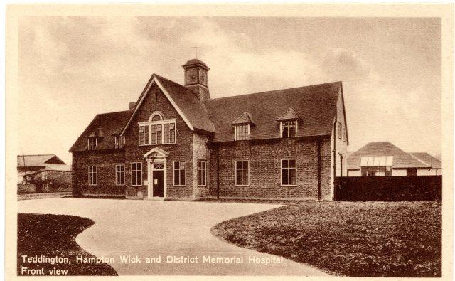 Memorial Hospital2