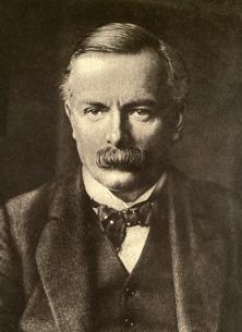 David_Lloyd_George_1915
