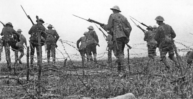 The_Battle_of_the_Somme_film_ Q70168