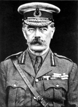 Lord_Kitchener_AWM_A03547