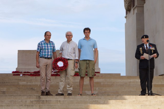 alec-reader-thiepval-ceremony-2